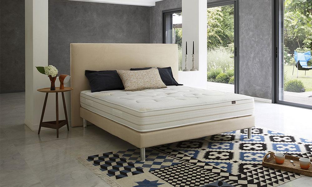 la reine mathilde magasin de literie caen bayeux et. Black Bedroom Furniture Sets. Home Design Ideas