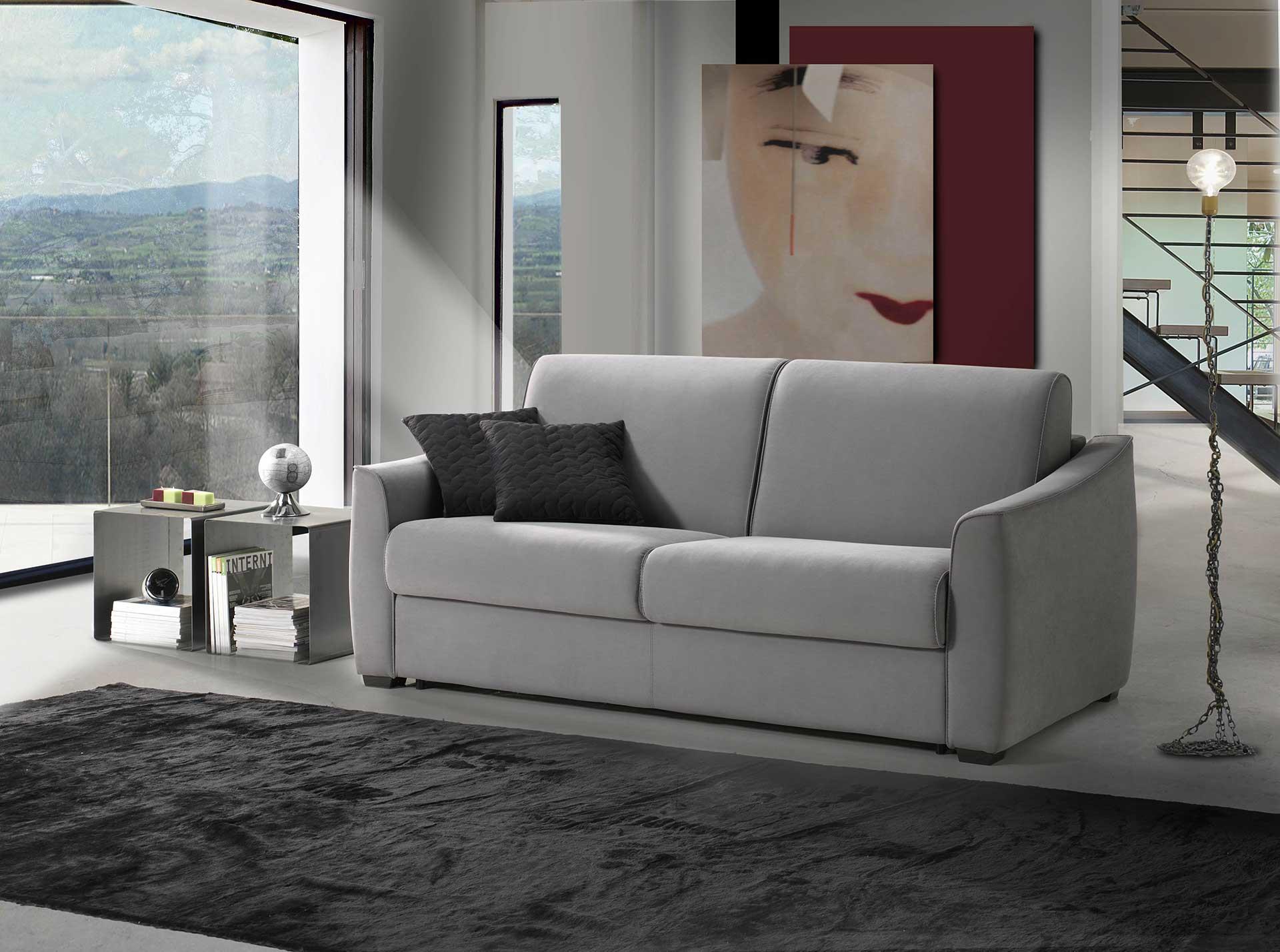 la reine mathilde mobilier contemporain caen bayeux et deauville. Black Bedroom Furniture Sets. Home Design Ideas