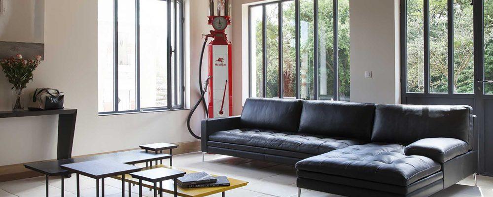 magasin de meubles canap s et salons bayeux caen et deauville. Black Bedroom Furniture Sets. Home Design Ideas