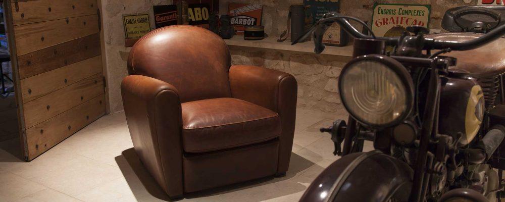la reine mathilde mobilier contemporain caen bayeux et. Black Bedroom Furniture Sets. Home Design Ideas