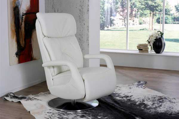 himolla fauteuil relax